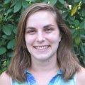 PhD Graduate Student, Rachael Bernstein