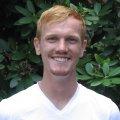 PB PhD graduate student, Ryan Shepard