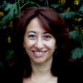 Ana M. Salicioni