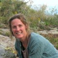 Kristina Stinson, ECO faculty
