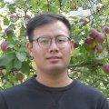 Xiang Li, PhD Graduate Student