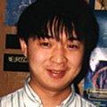 Yue Ma